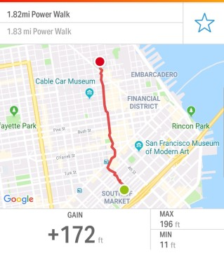 Screenshot_20181027-114815_MapMyRide