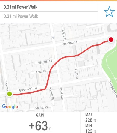 Screenshot_20181027-114834_MapMyRide
