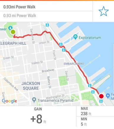 Screenshot_20181027-114845_MapMyRide.jpg