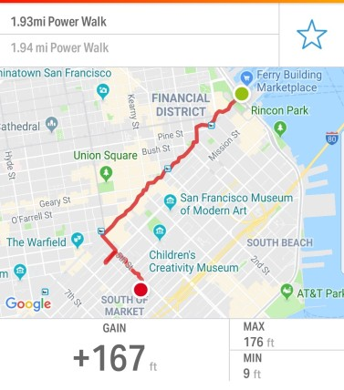 Screenshot_20181027-114855_MapMyRide