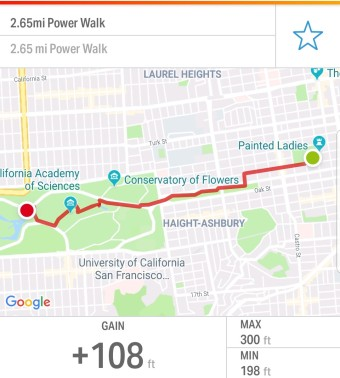 Screenshot_20181027-114915_MapMyRide