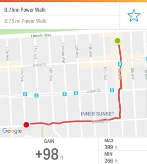 Screenshot_20181027-114955_MapMyRide