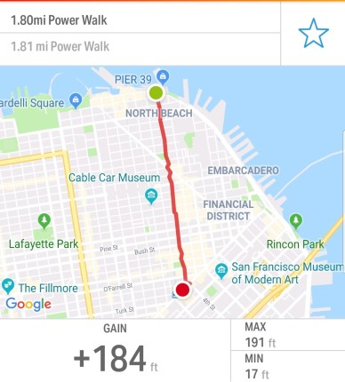 Screenshot_20181027-115006_MapMyRide