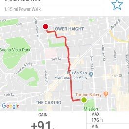 Screenshot_20181027-115014_MapMyRide