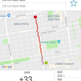Screenshot_20181027-115022_MapMyRide