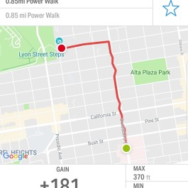 Screenshot_20181027-115030_MapMyRide