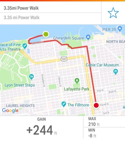 Screenshot_20181027-115045_MapMyRide.jpg