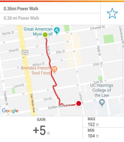 Screenshot_20181027-115051_MapMyRide