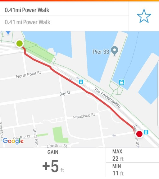 Screenshot_20181027-115108_MapMyRide